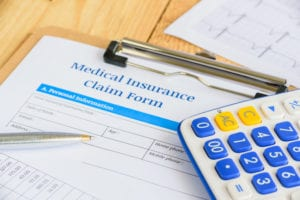 filing a Medicare appeal or complaint