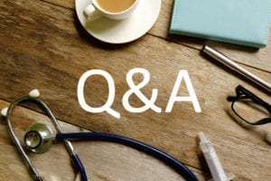 TSS answers the 6 most frequently asked Medicare questions