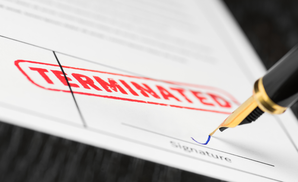 if your Medicare plan has been terminated, we can help