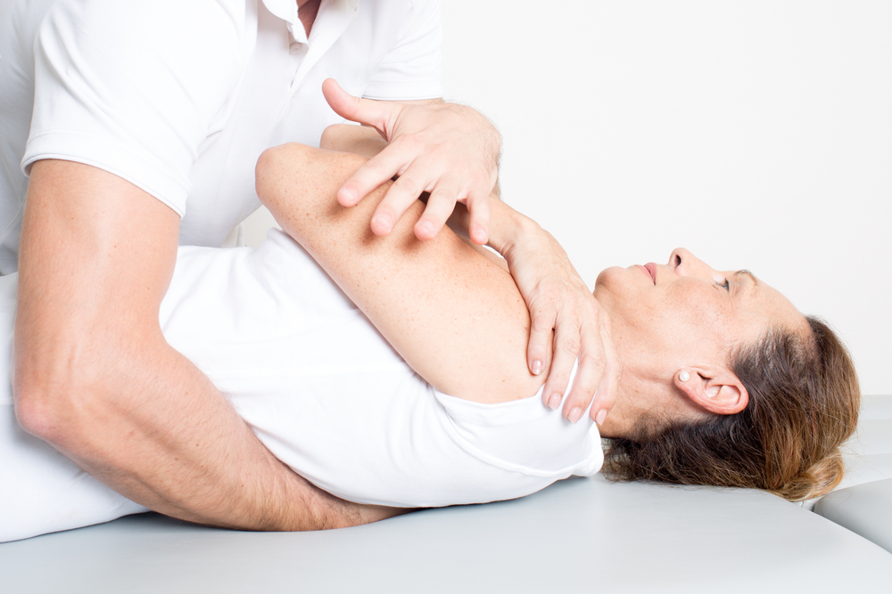 learn about Medicare chiropractic coverage from Trusted Senior Specialists