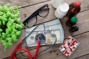 Trusted Senior Specialists shares how to save money on Medicare