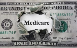 Bobby Brock Insurance discusses the cost of Medigap and Medicare Advantage