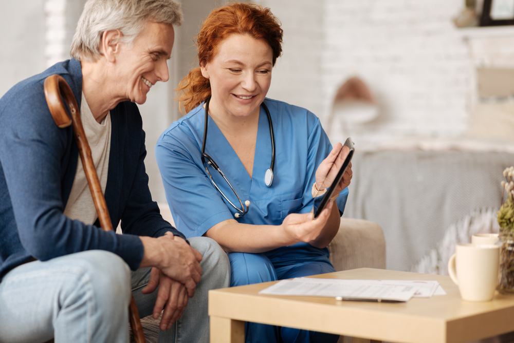 learn what Medicare Part B covers from TSS