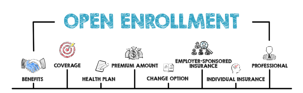 you can add to, change, or drop your Medicare plan during AEP