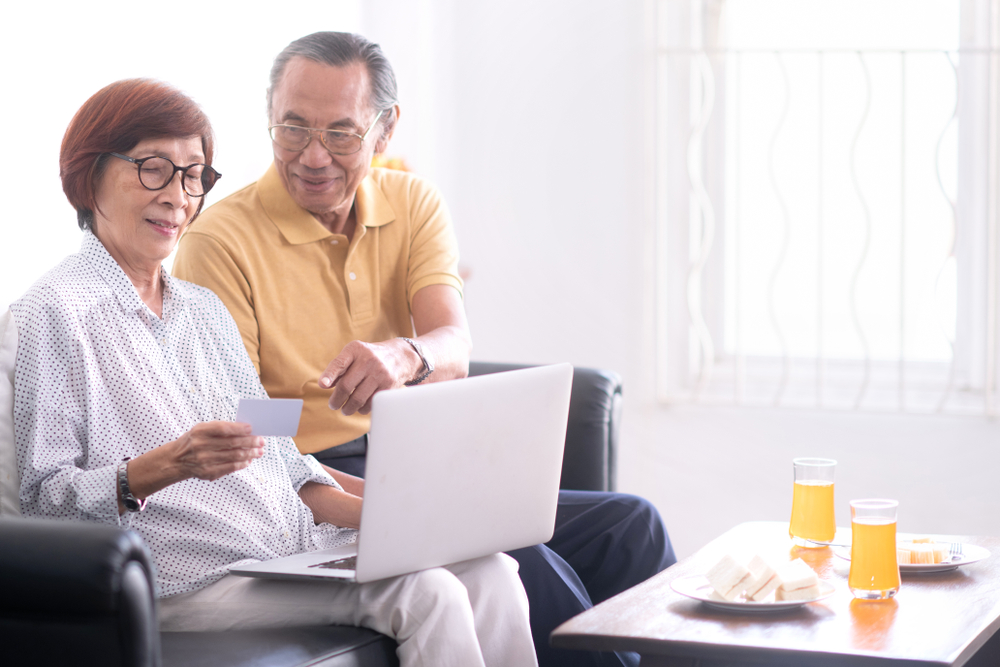 here are the top 3 things to know about Medicare's AEP