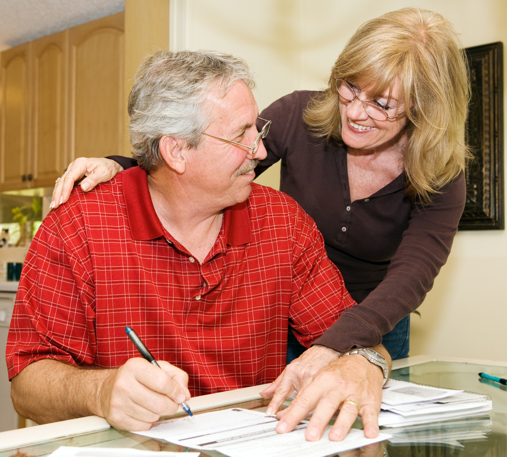 medical bills and debt can be paid off by final expense policies