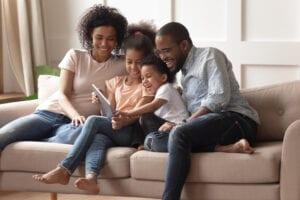 Individual Health Plan Cost