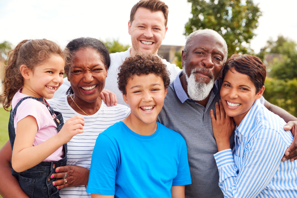 final expense insurance protects your loved ones financially