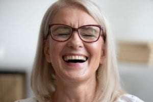 if you need dental, vision, and hearing insurance, consider a Medicare Advantage plan