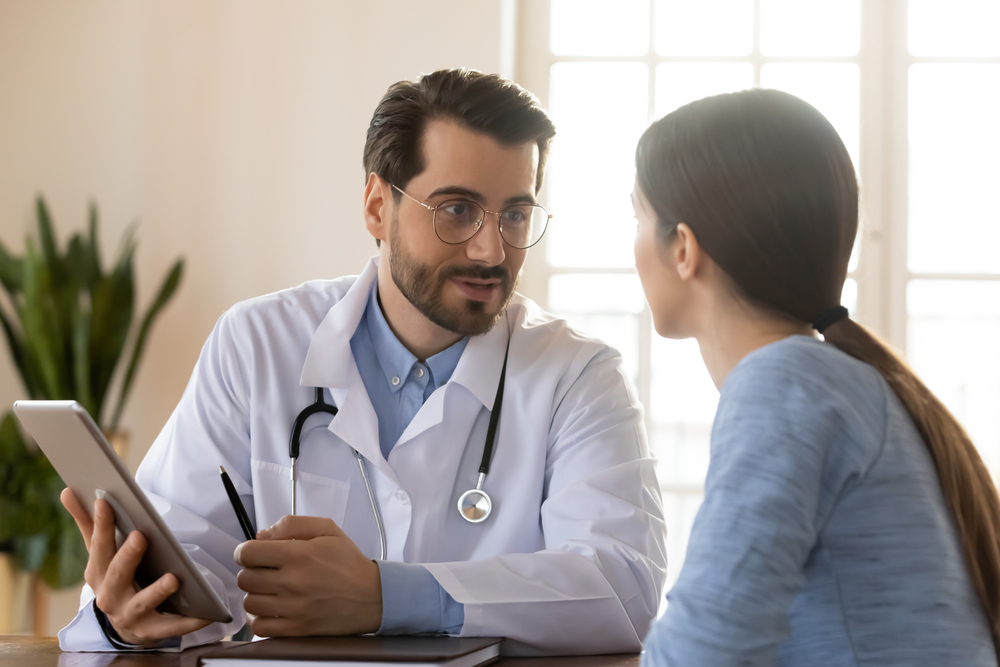 What can I do if I can't afford health insurance?
