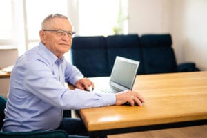 Medicare Advantage plans can provide many extra benefits