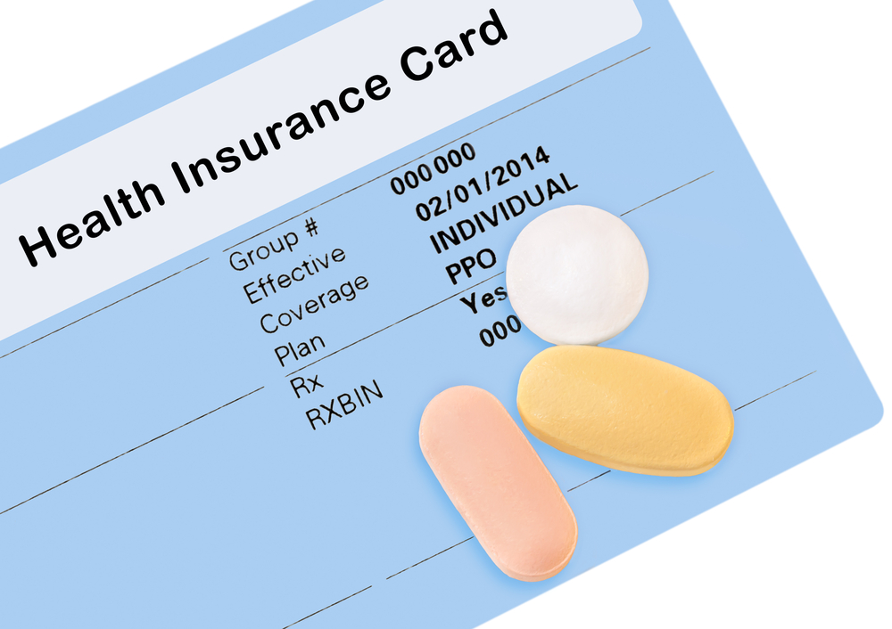 it's wise to have an individual health insurance policy