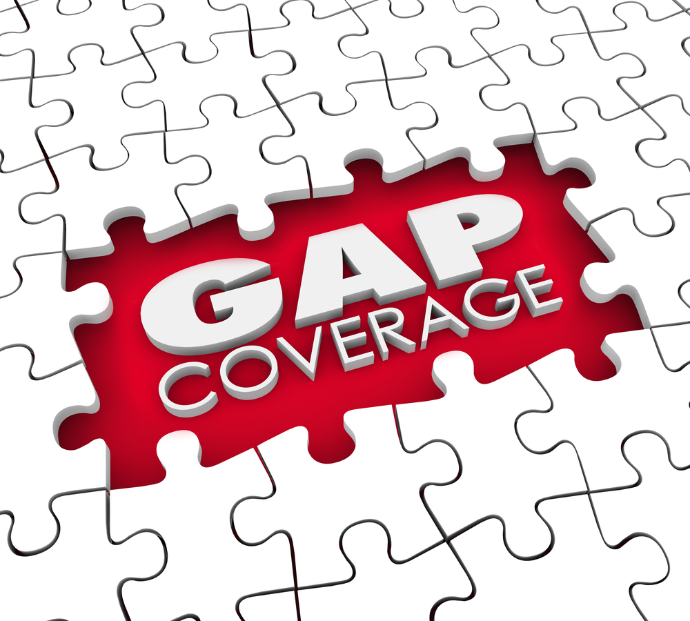 learn about Medigap Plans C and F