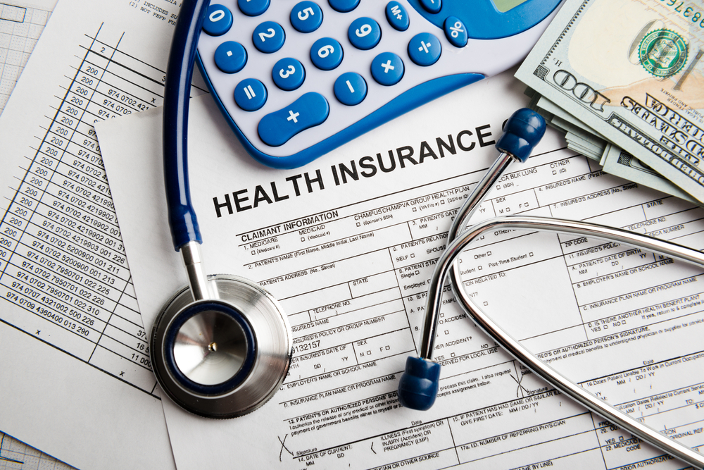 Top 3 Things to Consider When Buying Individual Health Insurance