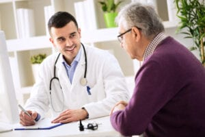 Medicare Advantage Plan Referrals