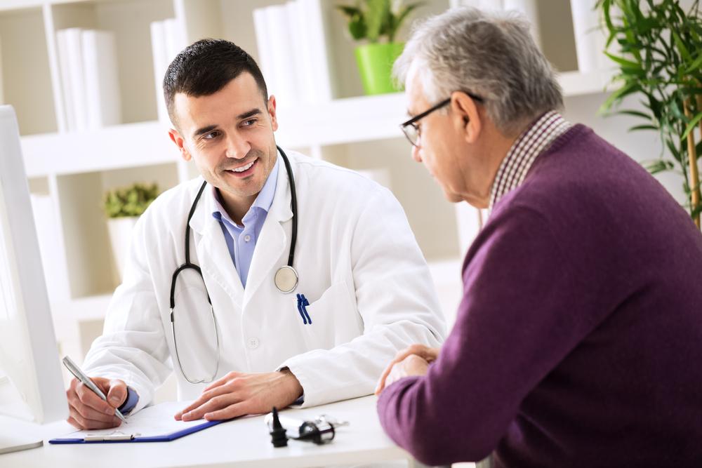 Medicare Advantage Plan Referrals