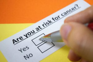 Cancer insurance is a great supplement for your individual or group health plan