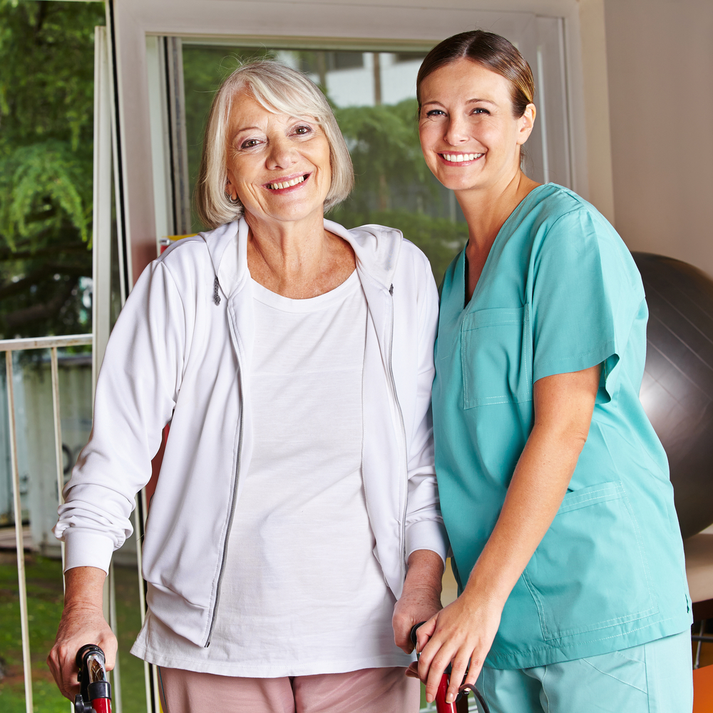 we'll discuss the home health services that Medicare covers