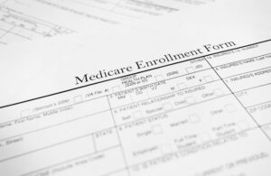 the general enrollment period lets you make changes to your Medicare policy