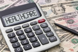 learn some tips for how to budget for health care