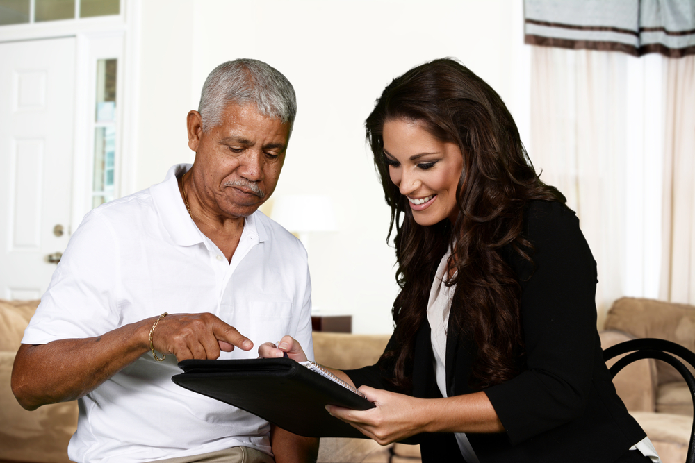 automatic renewal is convenient for people with individual health plans