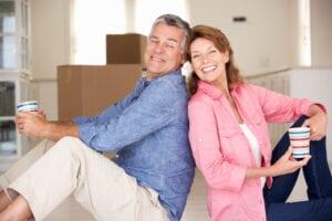 special enrollment periods lets you change Medicare Advantage plans if you move